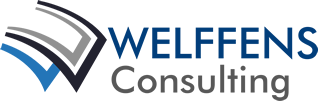 Welffens Consulting, LLC